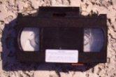tape - 3 K